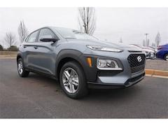 New 2019 Hyundai Kona SE SUV for Sale in Cumming, GA