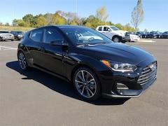 New 2019 Hyundai Veloster 2.0 Premium Hatchback for Sale in Cumming, GA