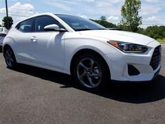 New 2019 Hyundai Veloster 2.0 Hatchback for Sale in Cumming, GA