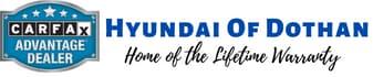 Hyundai of Dothan