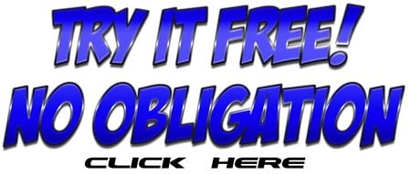 Try it free! No obligation