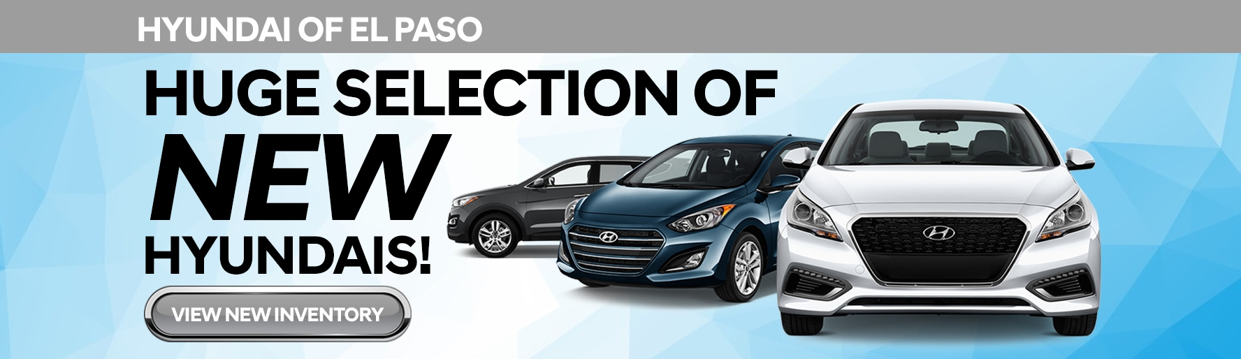 at hyundai dealers paso used com of el img sale longview in auto for cars tx veloster
