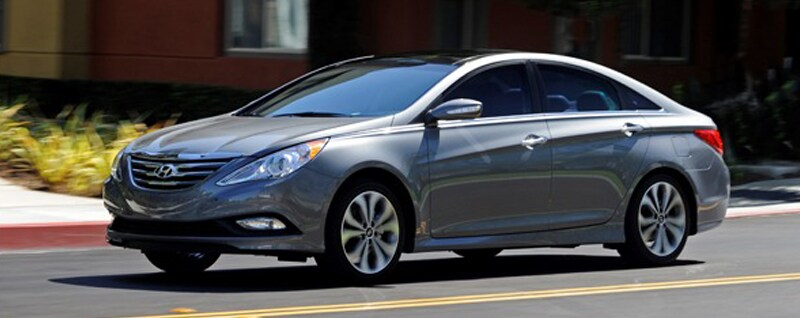 Used Vehicles >> Used Cars Under 15 000 Parks Hyundai Of Gainesville Gainesville