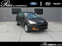 Certified Pre-Owned 2014 Ford Escape in Wesley Chapel, FL
