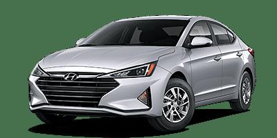 2020 Hyundai Elantra Trim Levels Se Vs Sel Vs Value Edition Vs Limited