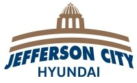 Hyundai of Jefferson City
