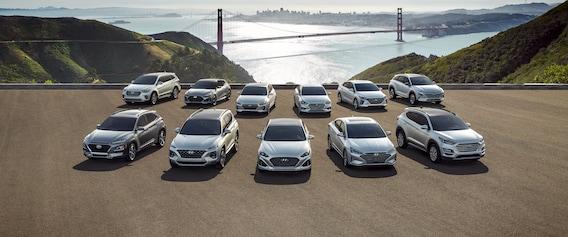 Hyundai Lease Deals August 2019 Jefferson City Mo