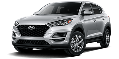 2020 Hyundai Tucson Trim Levels Se Vs Value Vs Sel