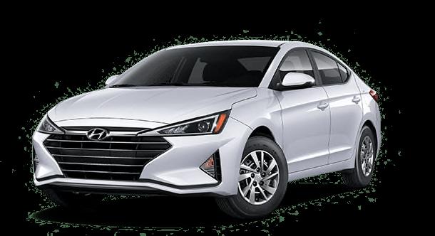 12222 Hyundai Tucson Lease Deal