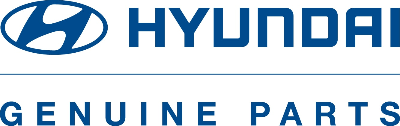 Parts Center At Hyundai Of Keene In Keene Nh Order Car Parts