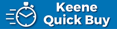 Keene Quick Buy