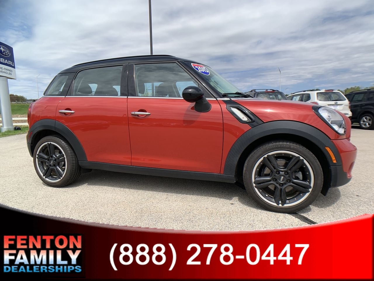 Minis For Sale In Gill Ma Autocom