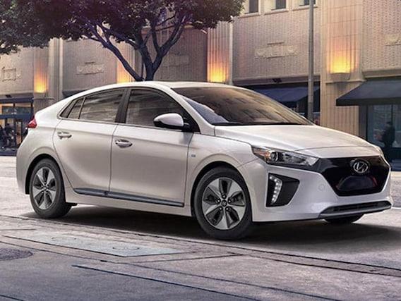 Best Car For Uber >> Best Cars For Uber Drivers Hyundai Of Kirkland