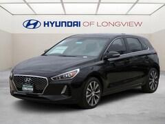 Hyundai Of Longview >> Used Cars Trucks Cars For Sale In Longview Tx Hyundai Of Longview