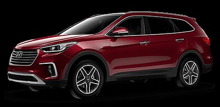2018 Hyundai Models New Hyundai Vehicles Longview Tx Hyundai Of