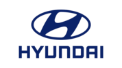 Hyundai of Metairie