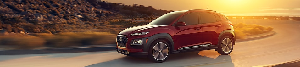 2019 Hyundai Kona for Sale in Moreno Valley, CA