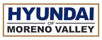Hyundai of Moreno Valley