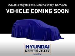 Used 2017 Hyundai Elantra SE Sedan KMHD84LF0HU152099 for Sale at Hyundai of Moreno Valley