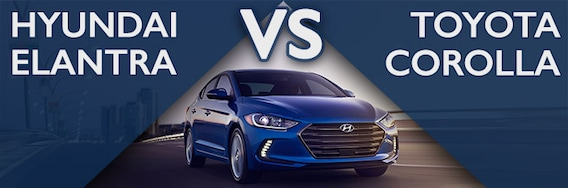 Toyota Of New Bern >> Compare New 2016 Toyota Corolla New Bern Nc Hyundai