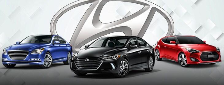 New Hyundai Cars For Sale | Sonata | Elantra | New Bern NC