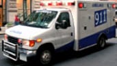 New Bern Ambulance Reimbursement