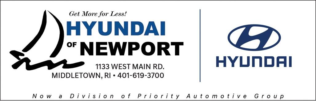 Hyundai Of Newport