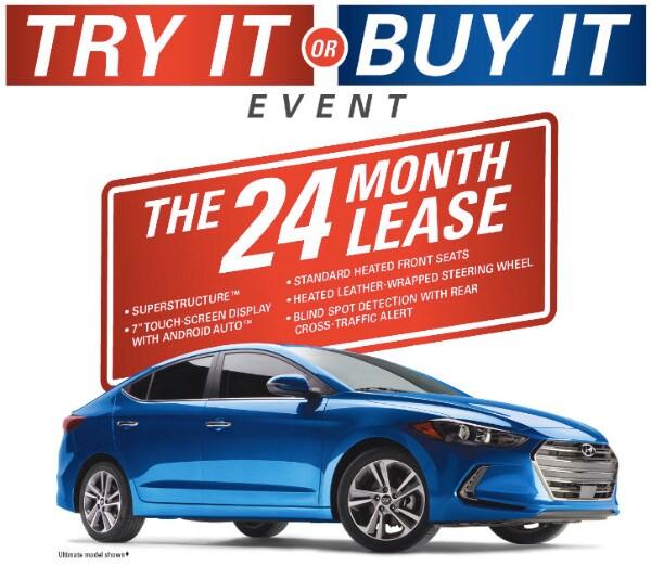 car city forums credit data forum veloster fuel and buy turbo kia hyundai