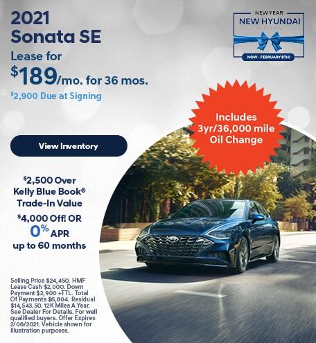 2021-Sonata-January