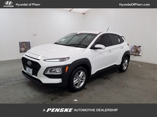 New 2021 Hyundai Kona SE SUV for Sale in Pharr, TX