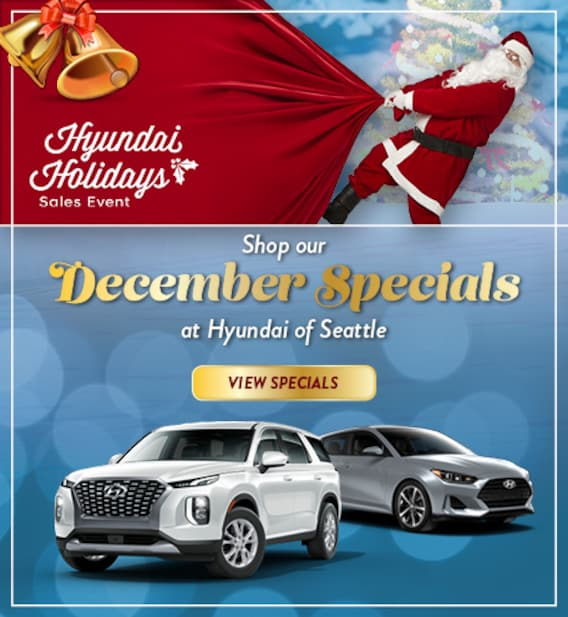 Seattle Hyundai Of Seattle New 2017 2018 Used Hyundai