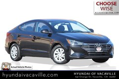 2019 Hyundai Elantra SE Sedan DYNAMIC_PREF_LABEL_INVENTORY_LISTING_DEFAULT_AUTO_NEW_INVENTORY_LISTING1_ALTATTRIBUTEAFTER