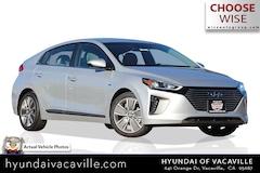 2019 Hyundai Ioniq Hybrid Limited Hatchback DYNAMIC_PREF_LABEL_INVENTORY_LISTING_DEFAULT_AUTO_NEW_INVENTORY_LISTING1_ALTATTRIBUTEAFTER