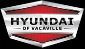 Hyundai of Vacaville