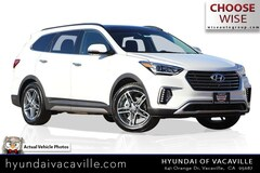 2019 Hyundai Santa Fe XL Limited Ultimate SUV DYNAMIC_PREF_LABEL_INVENTORY_LISTING_DEFAULT_AUTO_NEW_INVENTORY_LISTING1_ALTATTRIBUTEAFTER