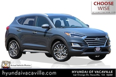 2019 Hyundai Tucson Limited SUV DYNAMIC_PREF_LABEL_INVENTORY_LISTING_DEFAULT_AUTO_NEW_INVENTORY_LISTING1_ALTATTRIBUTEAFTER