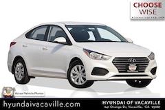 2019 Hyundai Accent SE Sedan DYNAMIC_PREF_LABEL_INVENTORY_LISTING_DEFAULT_AUTO_NEW_INVENTORY_LISTING1_ALTATTRIBUTEAFTER