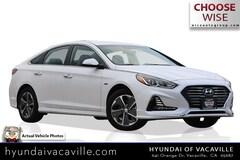 2019 Hyundai Sonata Plug-In Hybrid Base Sedan DYNAMIC_PREF_LABEL_INVENTORY_LISTING_DEFAULT_AUTO_NEW_INVENTORY_LISTING1_ALTATTRIBUTEAFTER