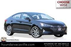 2019 Hyundai Elantra Limited Sedan DYNAMIC_PREF_LABEL_INVENTORY_LISTING_DEFAULT_AUTO_NEW_INVENTORY_LISTING1_ALTATTRIBUTEAFTER