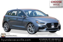 2019 Hyundai Elantra GT N Line Hatchback DYNAMIC_PREF_LABEL_INVENTORY_LISTING_DEFAULT_AUTO_NEW_INVENTORY_LISTING1_ALTATTRIBUTEAFTER