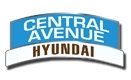 Central Ave Hyundai
