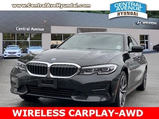 Used Bmw 3 Series Hartsdale Ny