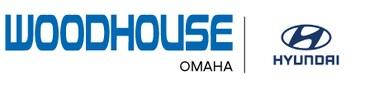 Woodhouse Hyundai of Omaha
