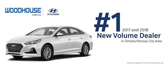 Woodhouse Hyundai Omaha >> Woodhouse Hyundai Omaha Hyundai Dealership Near Me
