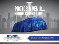 2016 Hyundai Accent LE + A/C UN PROPRIO + JAMAIS ACCIDENTE + DEMARREUR Hatchback