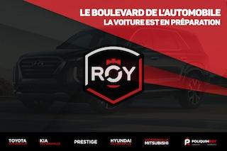 2020 Hyundai Veloster Preferred À hayon