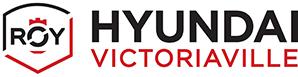 Hyundai Victoriaville