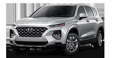 Santa Fe Suv >> 2019 Hyundai Santa Fe Hyundai Danvers Danvers Ma