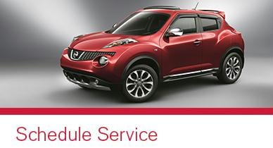 Contact. Hanlees Hilltop Nissan