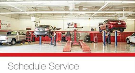 Elk Grove Toyota Service >> Hanlees Davis Toyota New Toyota Dealership In Davis Ca